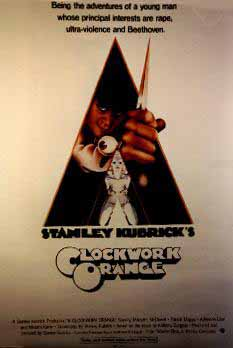 [Clockwork Orange]