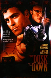 [From Dusk till Dawn]