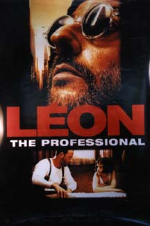 [Leon the Professional]