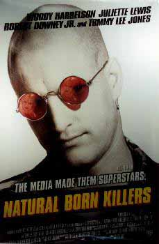 [Natural Born Killers]