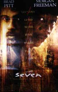 http://home.in.tum.de/~paula/pic/movie_posters/seven.jpg