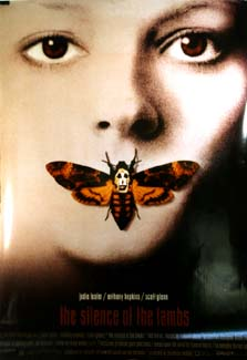 [The Silence of the Lambs]